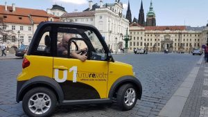 Praga-car-sharing-auto-elettriche