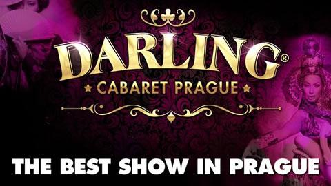 darling-cabaret-praga