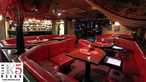night-club-praga-k5-relax