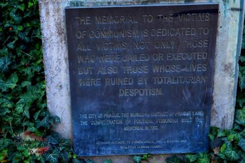 memoriale-vittime-comunismo-praga