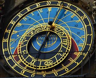 praga-orologio-astronomico