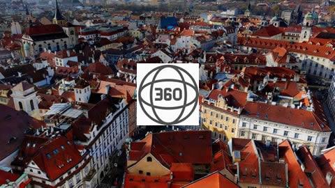 praga-live-360