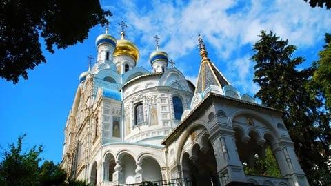 chiesa-russa-karlovy-vary