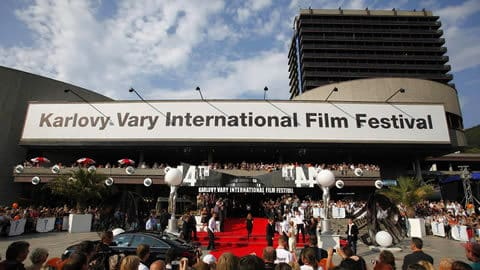 festival-cinema-karlovy-vary