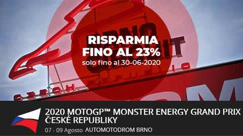 brno-motogp-2020-biglietti