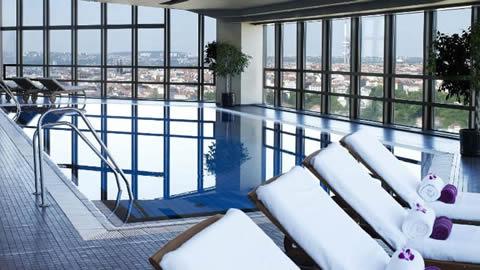 hotel-con-spa-a-praga