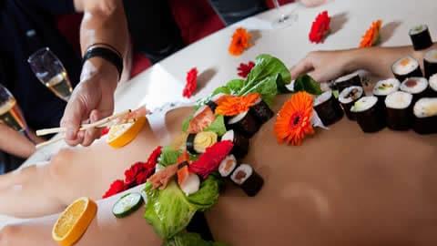 naked-sushi-praga