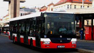 trasporti-pubblici-praga