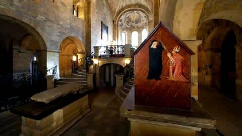 basilica-san-giorgio-castello-praga