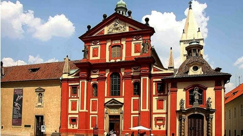 basilica-san-giorgio-praga