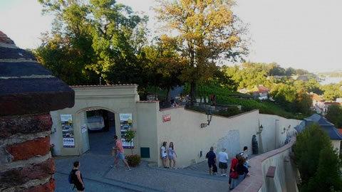 belvedere-castello-praga