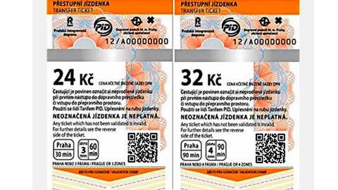 biglietti-trasporto-pubblico-praga