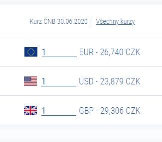 cambio-euro-corona-aggiornato