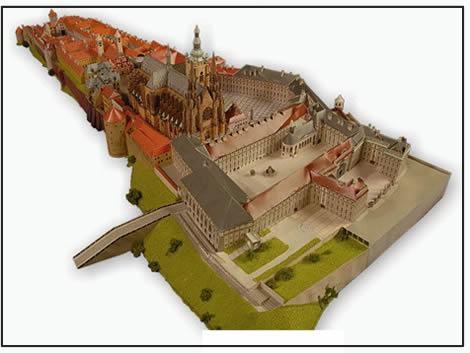 castello-praga-ora