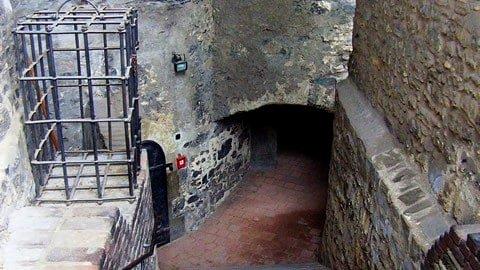 dalibor-castello-praga