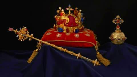 gioielli-corona-ceca