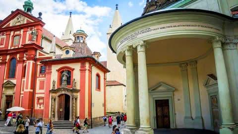 istituto-nobildonne-castello-praga