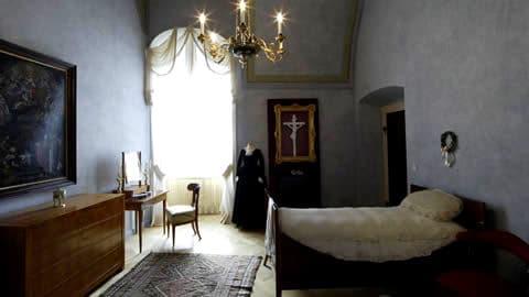 istituto-nobildonne-castello