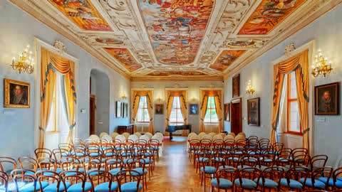 palazzo-lobkowicz-praga-sala-concerti
