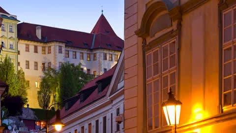 palazzo-lobkowicz-castello-praga