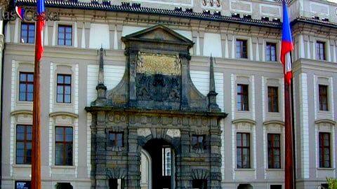 porta-mattia-castello-praga