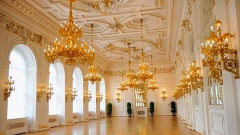 sala-spagnola-castello-praga