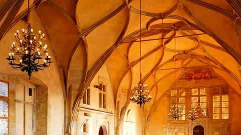 sala-vadislav-castello-praga