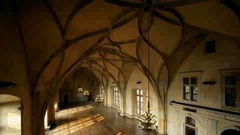 sala-vladilav-palazzo-reale
