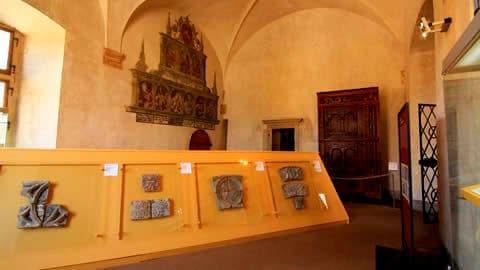 storia-del-castello-di-praga