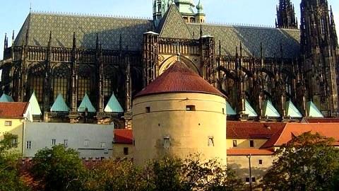 torre-polveri-castello-praga