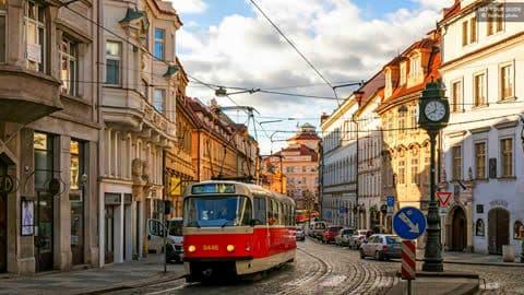 tram-22-castello-praga