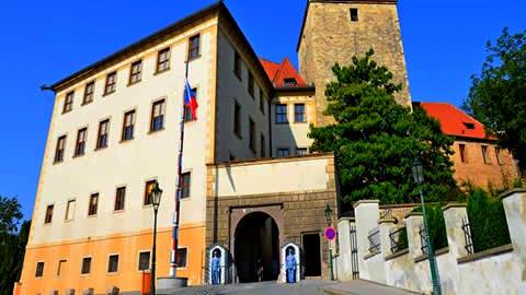 uscita-castello-praga
