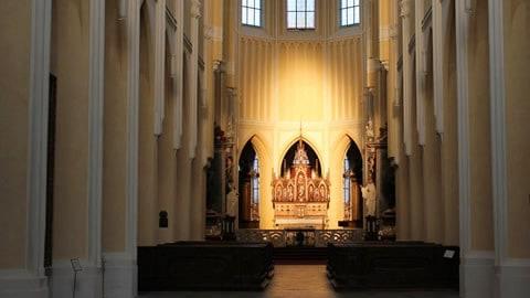 chiesa-assunzione-kutna-hora