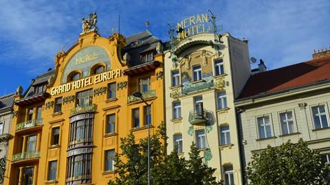 grand-hotel-europa-praga