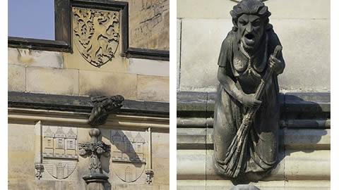 simboli-torre-ponte-malastrana