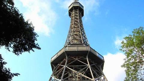 torre-petrin-praga