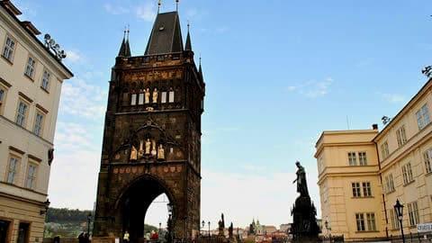 torre-ponte_staremesto