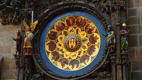 calendario-orologio-astronomico-praga