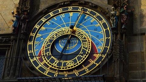 quadrante-astronomico-orologio-praga