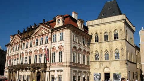kinsky-palace-staremesto