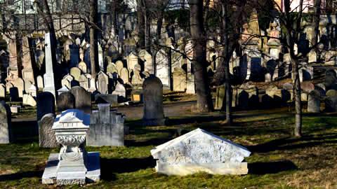 cimitero-ebraico-praga-zizkov