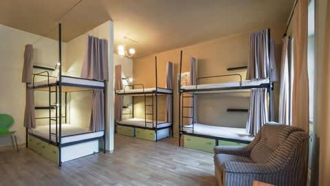 little-quarter-hostel-praga