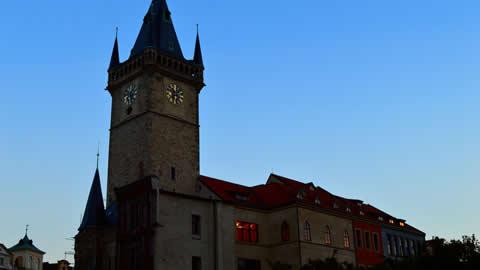 municipio-citta-vecchia-praga