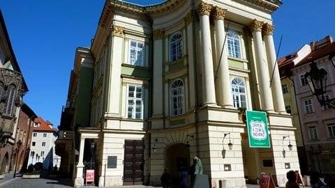 teatro-degli-stati-citta-vecchia-praga