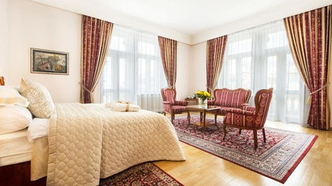 Boutique-Hotel-Seven-Days-praga