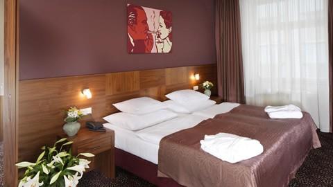 hotel-1-republic-praga