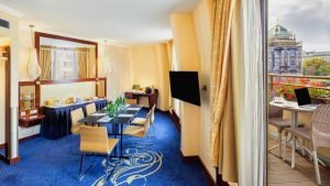 Hotel-Praga-vicino-Museo-Nazionale