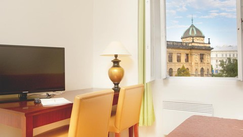 Wenceslas-Square-Hotel-praga