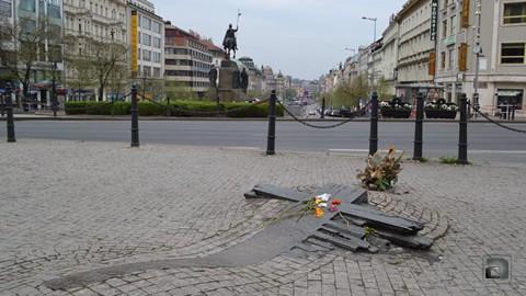 memoriale-palach