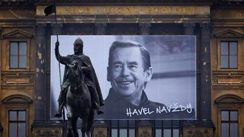 museo_praga_havel